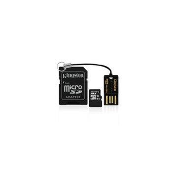 Kingston MBLY10G2-64GB64gb Multi Kit Mobility Kit
