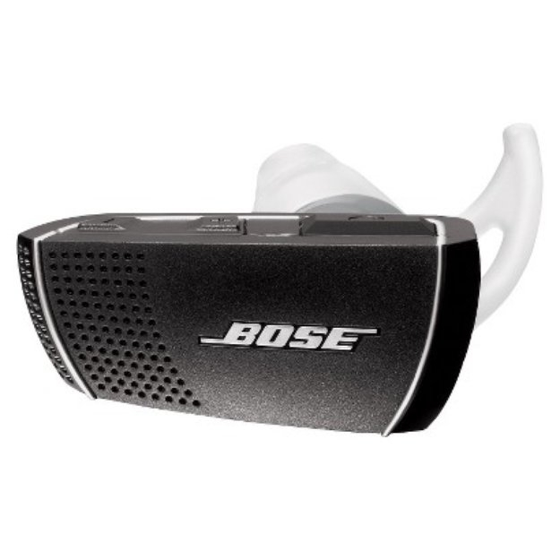 bose bluetooth headset series 2 left ear reviews find the best cell phone cases influenster. Black Bedroom Furniture Sets. Home Design Ideas
