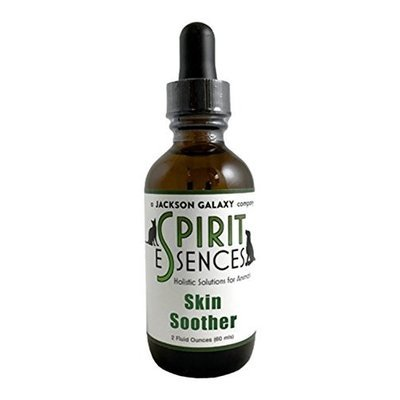 Spirit Essences Skin Soother