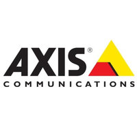 Axis Communications 5700-831 Camera Accessory Kit