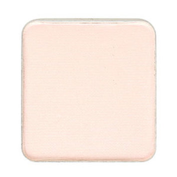 Prescriptives U-Pick Eye Color, Chiffon, .06 oz