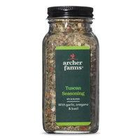 Archer Farms Tuscan Seasoning 3 oz