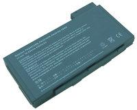 Laptop Battery Pros Toshiba: Tecra 8000, PA2510U, PA3010U Series