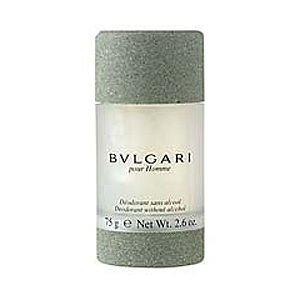 BVLGARI pour Homme Deodorant Stick