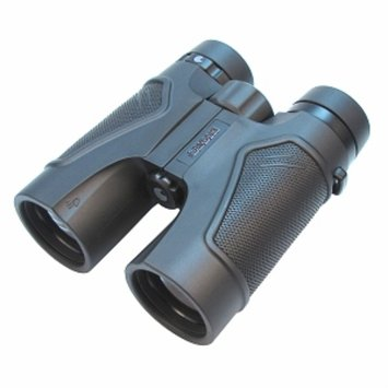 Carson Optical TD-842ED Binocular
