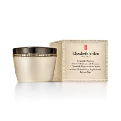 Elizabeth Arden Ceramide Ultra Premium Night Cream