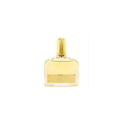 Tom Ford 13164098006 Violet Blonde Eau De Parfum Spray - 50ml-1. 7oz