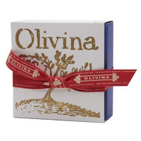 Olivina Bath Soap