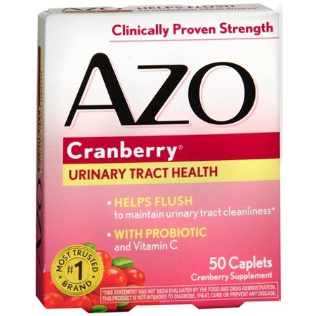How azo works