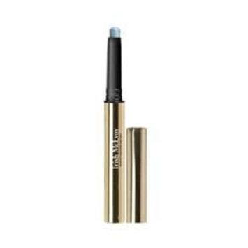Trish McEvoy 24 Hour Eye Shadow And Liner Aquamarine 0.058oz (1.64g) (BOXED)