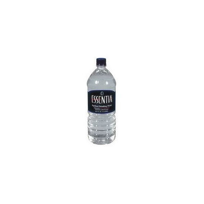 Essentia Water 21272 Water Electrolyte Enhance