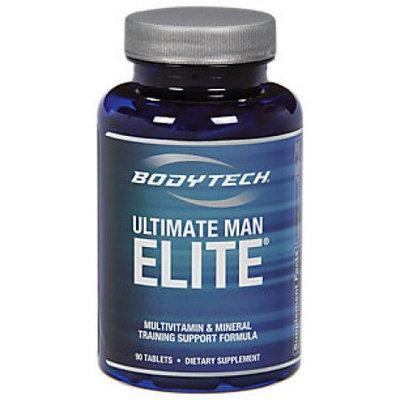 Bodytech Ultimate Man Elite