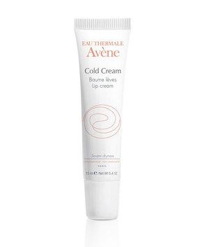 Avène Cold Cream Lip Cream