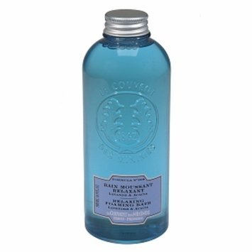 Le Couvent des Minimes Relaxing Foaming Bath