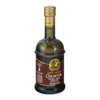Colavita Olive Oil 100% Extra Virgin Organic