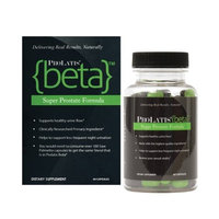Beamonstar ProLatis Beta Super Prostate Formula Healthy Urine Support As Seen On TV
