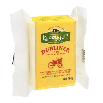 Kerrygold Cheese Dubliner
