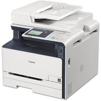 Canon 6848B001 imageCLASS MF8280Cw Wireless Multifunction Laser Printer, Copy-Fax-Print-Scan