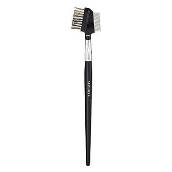 SEPHORA COLLECTION Pro Brow Comb #21