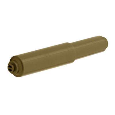 Franklin Brass Futura Replacement Toilet Paper Roller (Set of 3)