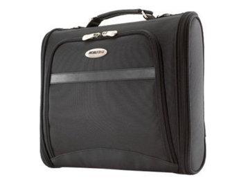 Mobile Edge - Express Notebook Case- 16