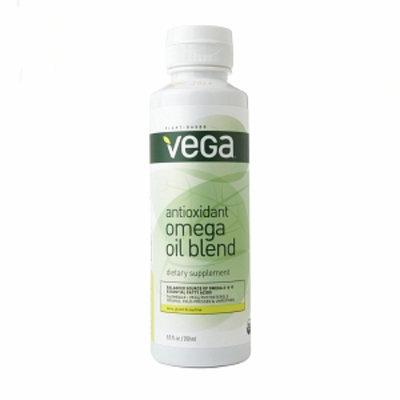 Vega Antioxidant Omega Oil Blend, 8.5 fl oz
