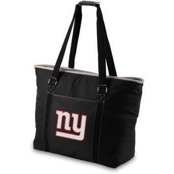 Nfl - New York Giants NFL - New York Giants Black Tahoe Cooler Tote