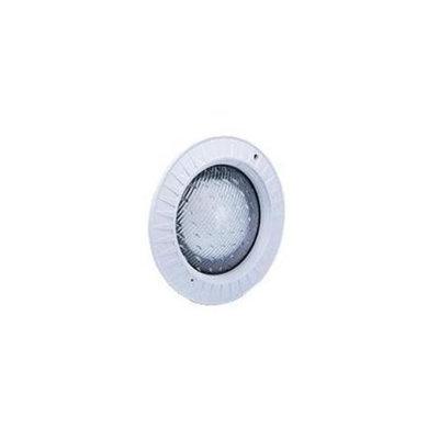 HAYWARD Hayward SP050250 Chrome Rim Light 300 Watt, 12 Volt, 50 Ft. Cord