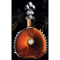 Remy Martin Cognac Louis Xiii 50ML
