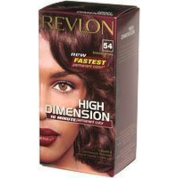 Revlon High Dimension