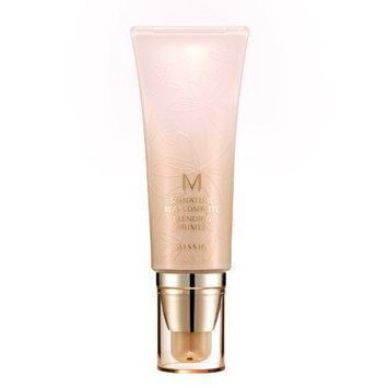 MISSHA M Signature Real Complete Blending Primer 45g