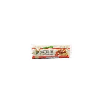 Pastariso Brown Rice Pasta Spaghetti -- 1 lb