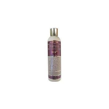 Nutra-Lift 676896000266 Hair Shampoo