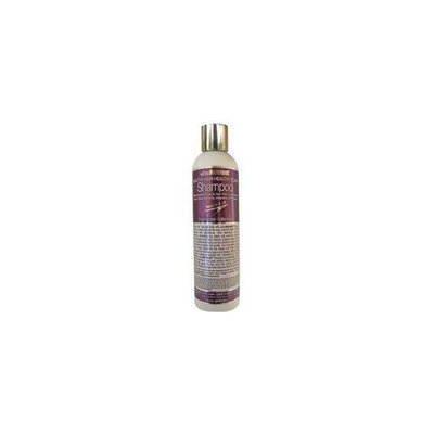 Nutra-Lift 676896000266 Hair Shampoo