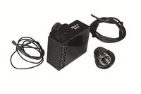 Char-broil Char-Broil Grilling Accessories. Electronic Ignition Replacement