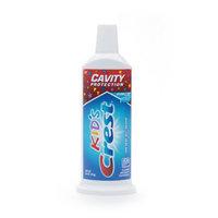 Crest Neat Squeeze Children's Sparkle Fun Toothpaste