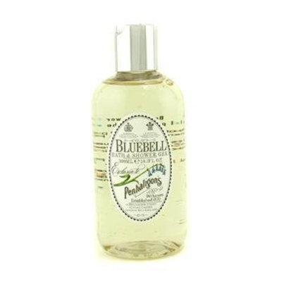 Penhaligon's London Bluebell for Women 10.1 oz Bath & Shower Gel