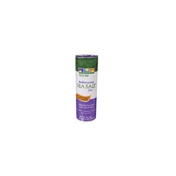 Field Day Fine Mediterranean Sea Salt ( 20x26.5 OZ) ( Value Bulk Multi-pack)