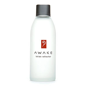 Awake Lotion Refresher
