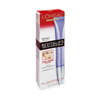 L'Oréal Paris RevitaLift Collagen Filler Deep-Set Wrinkle Repair