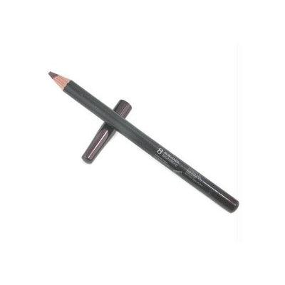 Shiseido The Makeup Lip Liner Pencil - 8 Burgundy - 1g/0.03oz