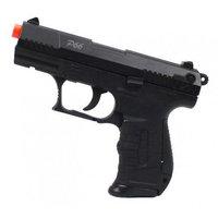 Spring Metal P66 Heavy Weight Pistol Handgun FPS-250 Airsoft Gun Good Quality