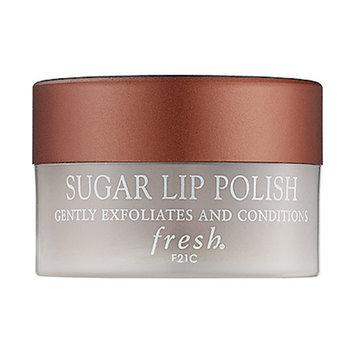 Fresh Sugar Lip Polish 0.6 oz