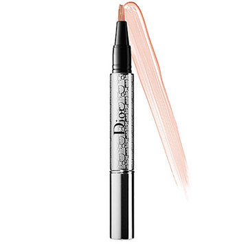 Dior Skinflash Radiance Booster Pen