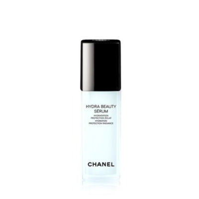 CHANEL HYDRA BEAUTY SÉRUM