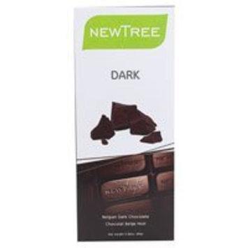 Newtree Dark Chocolate Bar (PLEASURE) - 73% Cocoa