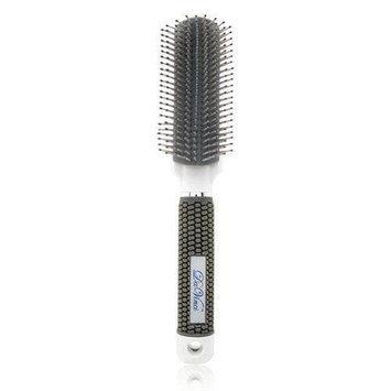 Golden Duck Da Vinci Shampoo Brush Model No. DV-20