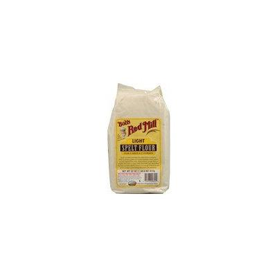 Bob's Red Mill Light Spelt Flour -- 22 oz