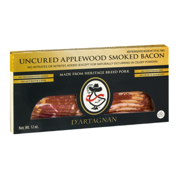 731 Hot Dogs Bacon Sausage also Oscar Mayer Thick Cut Naturally Hardwood Smoked Bacon 22 Oz 31820397 besides 2 besides Oscar Mayer Center Cut Naturally Smoked Bacon 12 Oz also Bacon. on oscar mayer thick applewood bacon