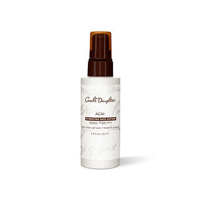 Carol's Daughter Acai Hydrating Face Lotion